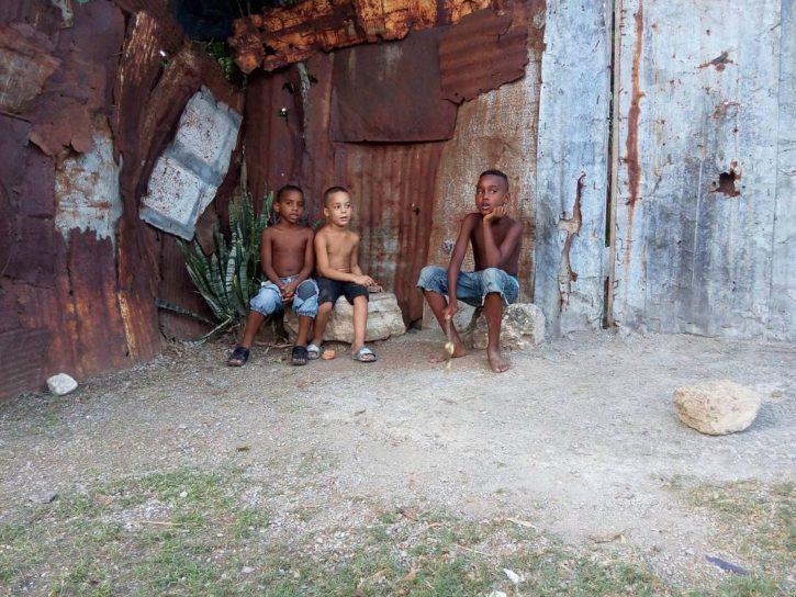 la revolución cubana, int1