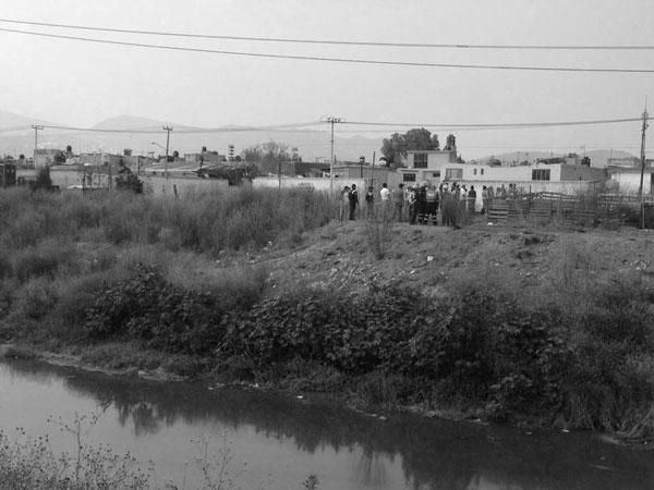 El río de los remedios, int4