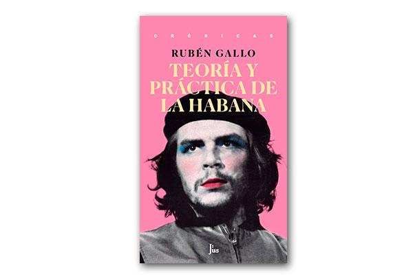 Rubén Gallo, int1