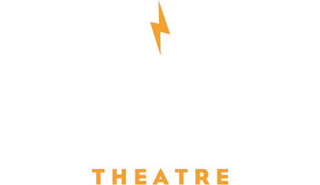FACTORY THEATRE Logo