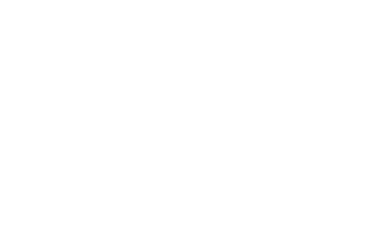 METRO THEATRE Logo