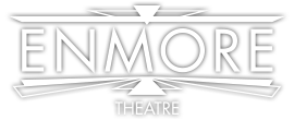 ENMORE THEATRE Logo