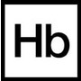 Hb box black 72dpi