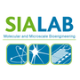Sialab