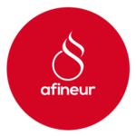 Afineur logo