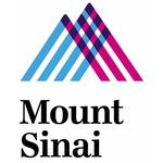 Sinai1n 1 web