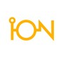 Iondesign