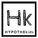 Hk logo blk sm138x139