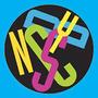 Nysbc logo 2