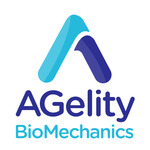 Agelity logo 2