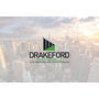 Logo 04 drakeford realty group