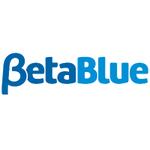 Betablue