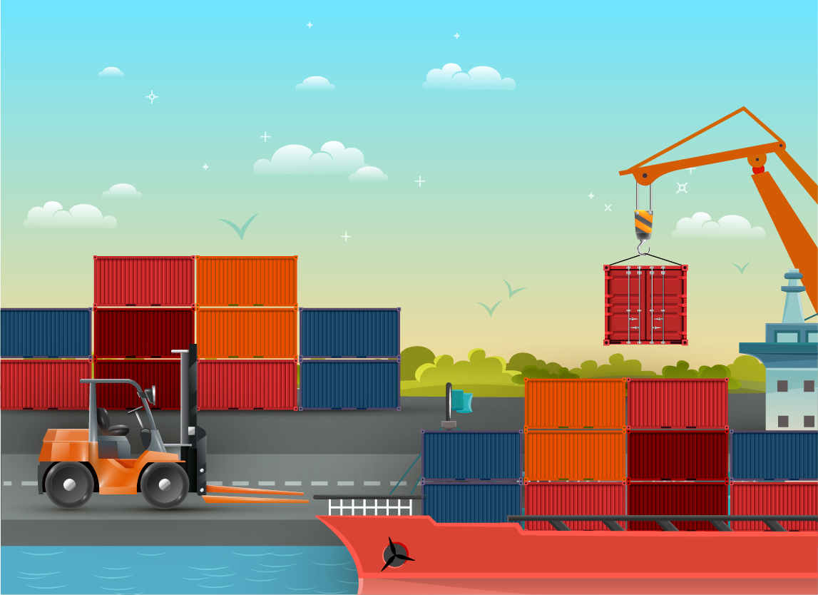 The Hidden Costs You Might Neglect When Using Legacy Freight Forwarding Systems