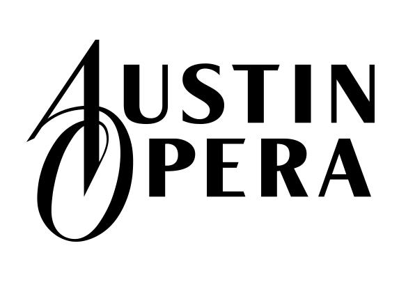 Austin Opera