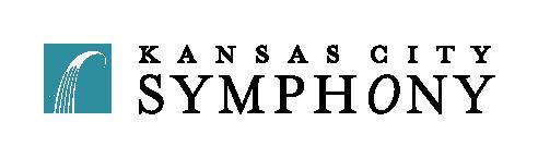 Kansas City Symphony logo