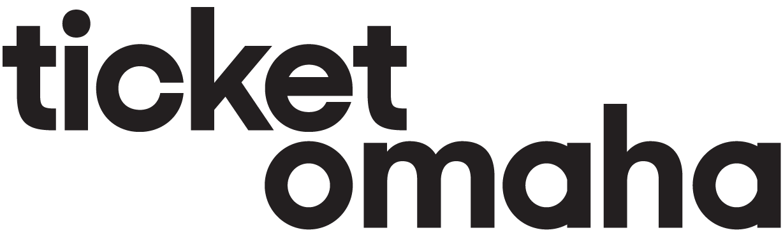 Ticket Omaha logo