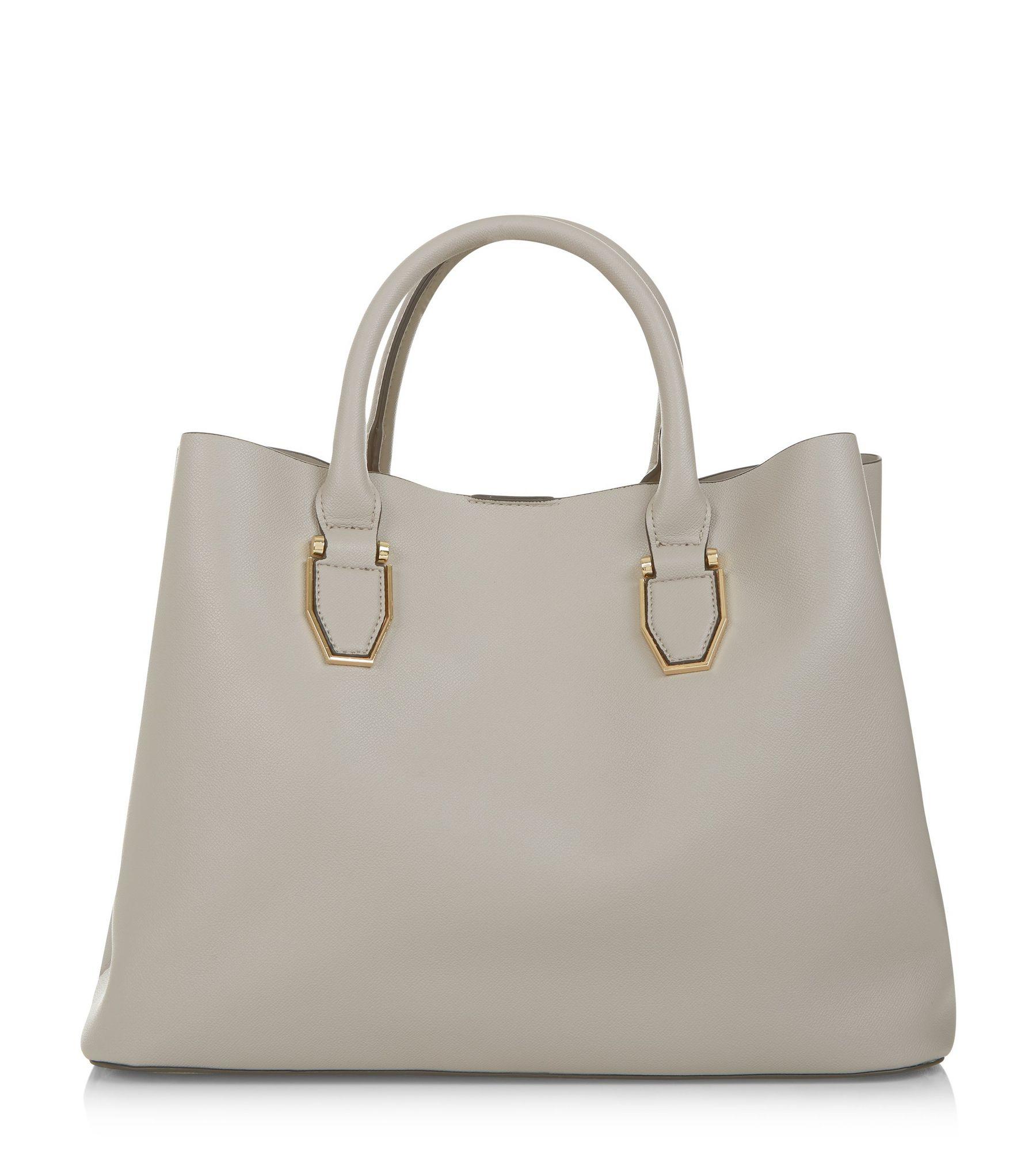 grey-bag