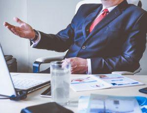 Sigue esta estrategia para saber si un empleo es adecuado para ti
