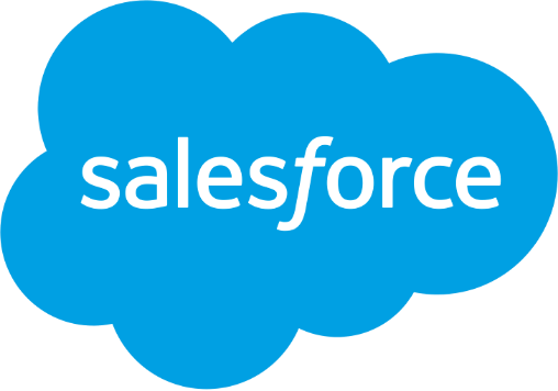https://s3.amazonaws.com/staging.leadmd.com/wp-content/uploads/2018/06/27022345/logo-salesforce.png