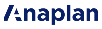 https://s3.amazonaws.com/staging.leadmd.com/wp-content/uploads/2018/06/27022838/logo-anaplan.png