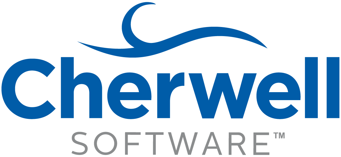 https://s3.amazonaws.com/staging.leadmd.com/wp-content/uploads/2018/06/29131727/logo-cherwell.png