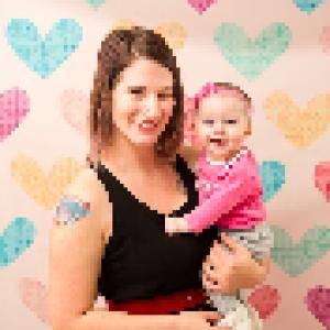 Parent Life Network