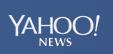 Yahoo! News India