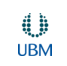 UBM Medica