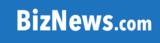 BizNews.com