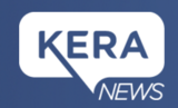 KERA News