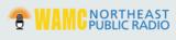 North East Public Radio