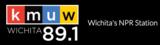 Witchita's Public Radio