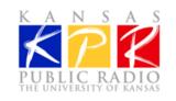 University of Kansas Public Radio