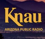 Arizona Public Radio