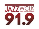 Jazz WCLK