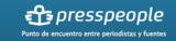 Press People