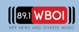 Northeastern Indiana Public Radio