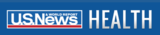 US News Health