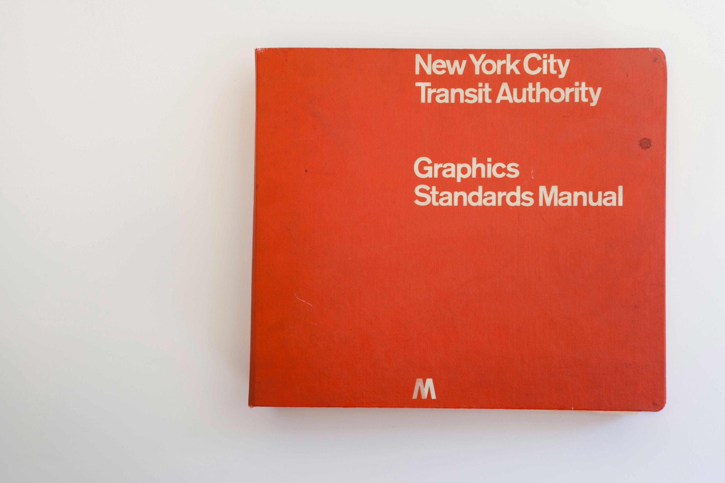 Standards Manual Compact Edition Book