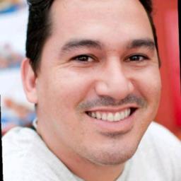 Harold Jose Barros Goncalves