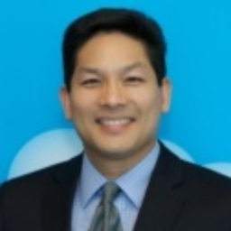 Raymond Cheong
