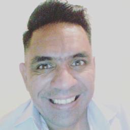 Jussein Torres