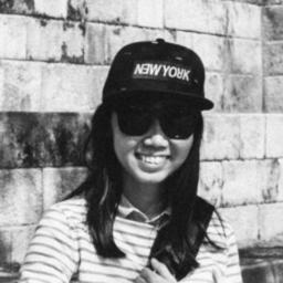 Sylvia Ng