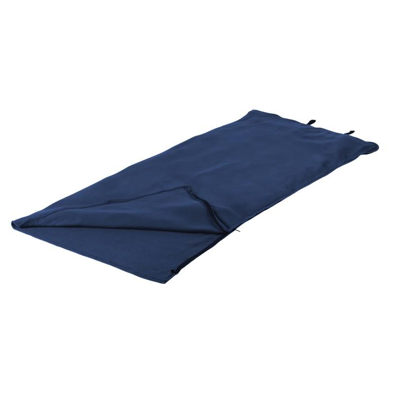 "EZ Sof-Fleece Sleeping Bag - 32"" X 75"" - Blue at Sears.com"