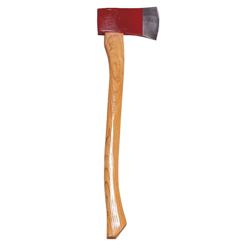 EZ Wood Handle Hand Axe - 3 Lbs at Sears.com