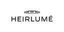 Logo-white-background-heirlume-long