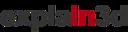 Logo_alfa