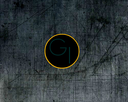 Logo_textures-1