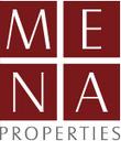 Mena_logo