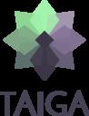 Logo-taiga-color_copy